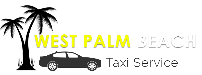 West Palm Beach Airport Taxi